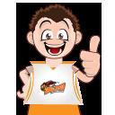 Corsi Minibasket e Torneo Grugliasco