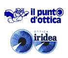 Punto D'ottica / ottica Iridea