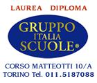 Gruppo Italia Scuole
