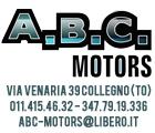 Abc Motors meccanico Collegno