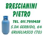 Brescianini Bombole