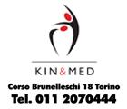 Kin & Med Torino