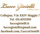 Lucco Gioielli Collegno