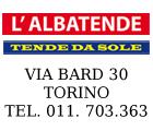 L'albatende Torino