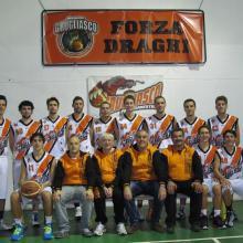 Prima Divisione