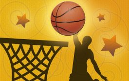 SCOIATTOLI : Sconfitta contro Collegno Basket Bianco