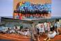 Torneo di Pesaro – Adriatica Cup 2015