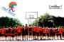 CBC - Calizzano Basket Camp 2015