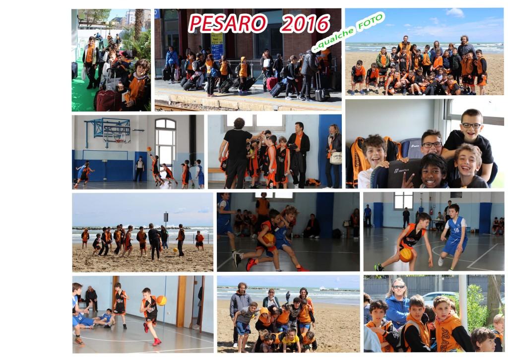 Pesaro 2016