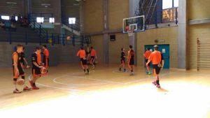 Grugliasco cede in semifinale